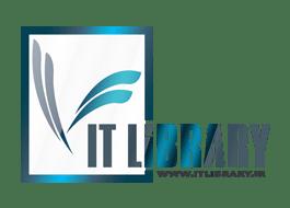 کتابخانه فناوری اطلاعات